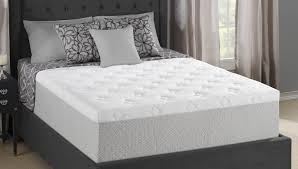 furniture used bedroom dressers craigslist los angeles furniture
