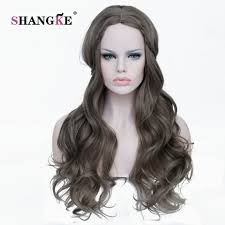 online buy wholesale hairstyles gray hair from china hairstyles