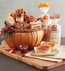 bakery gift baskets top harvest flavors basket bakery gift baskets wolfermans