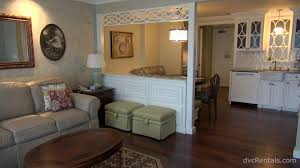 Vacation Home Design Trends by Bedroom Best Disney World 3 Bedroom Villas Cool Home Design Cool