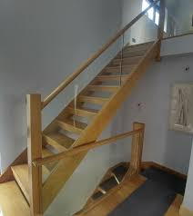 bond joinery limited for high quality bespoke joinery