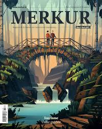 numero de chambre de commerce le magazine de la chambre de commerce du luxembourg numéro 2 mars