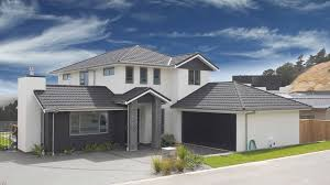 cost of house plans nz