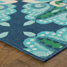 Outdoor Cing Rug 8x10 Outdoor Rug Homespice Decor Out 15 Area Rugs 6x8 Special