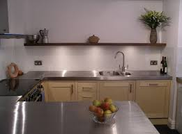 mobile home kitchen cabinets fake wood tags awesome paint mobile home kitchen cabinets
