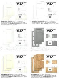 cuisine facade ikea facade cuisine facade cuisine ikea beau stock facade meuble