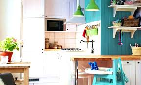 meuble cuisine formica evier retro cuisine meuble cuisine retro cuisine retro vintage 100