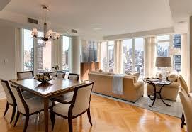 Interior Dining Room Design Captivating Interior Design Ideas Kitchen Dining Room Images