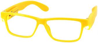 Lighted Reading Glasses Brite Eyes Lighted Led Full Frames Readingglasses Com
