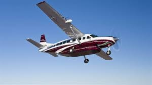 pratt whitney pt6a 114 turbine engine cessna 208b quick look cessna 208 caravan aopa