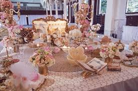 sofre aghd related image iranian wedding iranian and weddings
