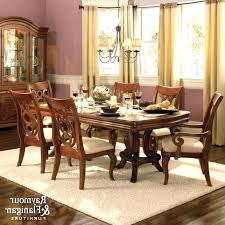 raymour and flanigan dining room tables raymour flanigan dining room sets and discontinued bedroom furniture