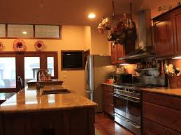 Jonna Luxury Homes by Blocks From Famous Soco Music Shop Dine 5 Vrbo