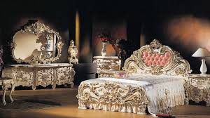 Luxury Bedroom Furniture Sets by Luxury Bedroom Furniture Sets Designs Youtube
