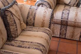 Which Leather Is Best For Sofa How To Clean A Couch Without Professional Cleaning Home Guides