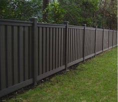 Backyard Fencing Cost - the fence is looking so good fences backyard and gardens