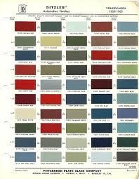 stove bright high temp paint color chart stove bright paint color