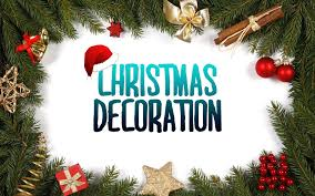 Discount Home Decorations Diy Christmas Decorations Ideas How To Make A Tree Corkboard