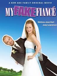 mariage et blanc mariage en blanc 2009 allociné