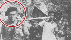 film perjuangan soedirman ssst ahli sejarah zaman perang anggap film jenderal soedirman