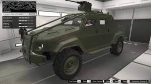 amphibious truck for sale insurgent pickup custom is now available for purchase gtaonline