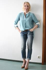 casual for 50 year fashion for 50 tips styleskier com