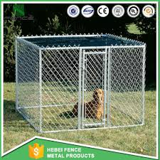 Metal Rabbit Hutch Wire Mesh Rabbit Cages Wire Mesh Rabbit Cages Suppliers And