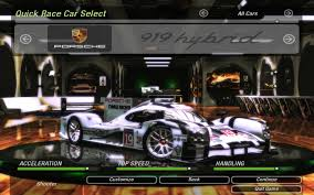 porsche nfs 2015 need for speed downloads page 49 nfscars