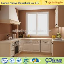 Ready Made Kitchen Cabinets With Sink Ready Made Kitchen Cabinets - Kitchen cabinets ready made