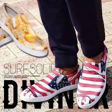 green rakuten global market sneakers slip on mens shoes
