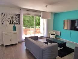 chambre à louer reims location particulier reims 124 locations par particulier à reims
