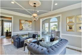 model homes interiors photos merchandising single family detached 950 000 999 999 company