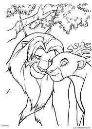 1932 coloring pages kids images coloring
