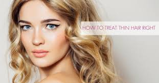 is hairfinity fda approved hairfinity united states blog how to treat thin hair right