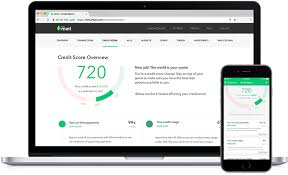 How To Get Free Credit Score Without Signing Up by Mint Credit Score Find Your Credit Score