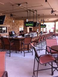 lexus dealership in grapevine texas great wolf lodge grapevine tx watson u0026 cochran inc dallas