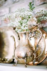 container fã r polterabend 110 best a wedding images on weddings