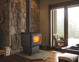 regency wood stove xqjninfo