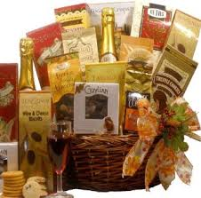 Thanksgiving Gift Baskets Buy Giving Thanks Gourmet Fall Thanksgiving Gift Basket In Cheap