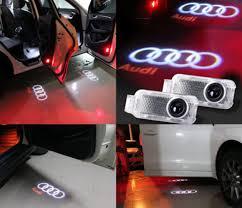 amazon com lumand car led special projector door logo shadow