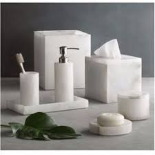 white marble bathroom accessories white marble bathrooms marble