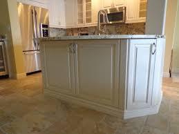 conforama cuisine plan de travail cuisine conforama cuisine plan de travail avec beige couleur