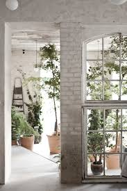 home interior garden pin by a on outdoorspace copenhagen interiors and