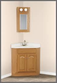incredible corner bathroom vanity ikea naura homes intended for