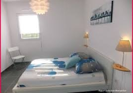 location chambre etudiant montpellier location chambre montpellier 44308 location chambre etudiant