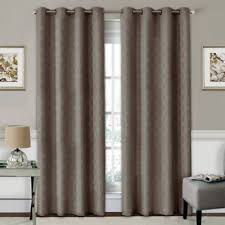 90 Inch Curtains Drapes Buy Insulated Curtains From Bed Bath U0026 Beyond