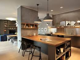 kitchen island and breakfast bar some important ideas to maximize the function kitchen island with