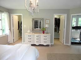 master bedroom walk in closet ideas banbenpu com