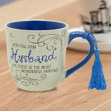 gifts for husband best diwali gift for husband diwali 2016 gifts for husband