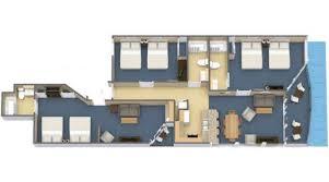 3 bedroom condos 3 bedroom oceanfront condo 6q z
